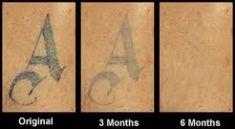 Rimozione tatuaggi - laser - Foto del prima - Dott. Franco Lauro