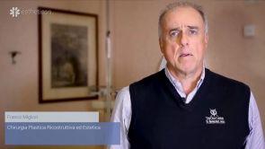 Emergenza protesi e linfoma ALCL