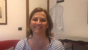 Equipe Estetica - Testimonianza post intervento liposuzione laser