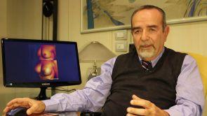 Mastoplastica Additiva - complicazioni e protesi mammarie