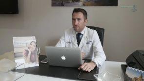 Dott. Sergio Delfino M.D.