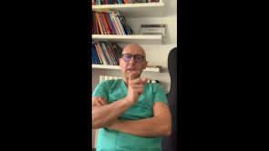 Pillole di saggezza chirurgica - Dott. Tommaso Savoia Med