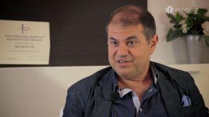 Rinoplastica: esistono alternative senza chirurgia?
