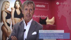 Dr. Giorgio Berna - L'importanza del contenimento post operatorio