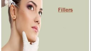 Uses of Fillers
