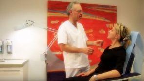 Trattamenti di chirurgia estetica