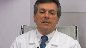 Dott. Francesco Alia - Rinoplastica