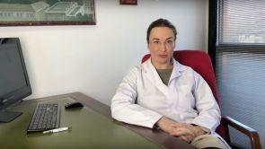 Trattamento non chirurgico di Micro Needling