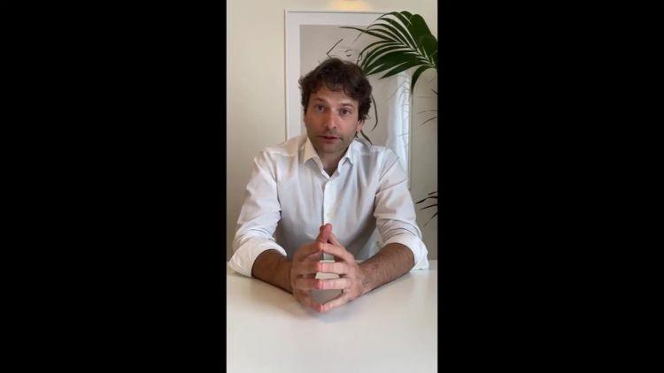 Mastoplastica Additiva - Dott. Alessandro Ticozzi, The Swiss Clinic