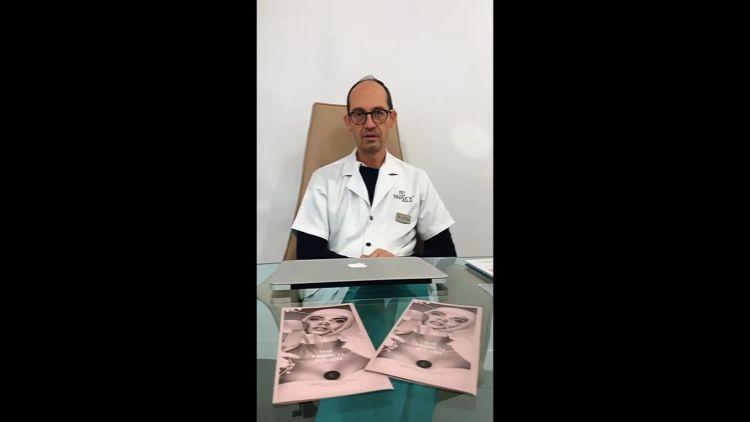 Ginestetica - Dr Uberto Giovannini